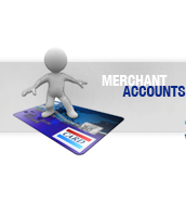 MLM Software | Merchant Accounts